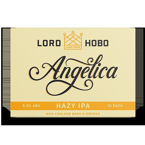 Angelica-12-straight