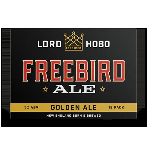 Freebird-12-straight