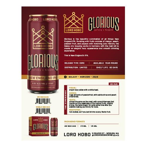 Glorious-SS