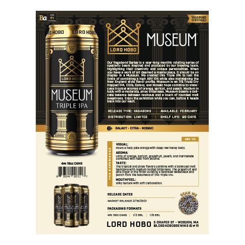 Museum-SS