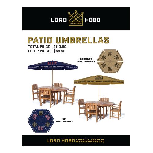 Umbrellas-SS