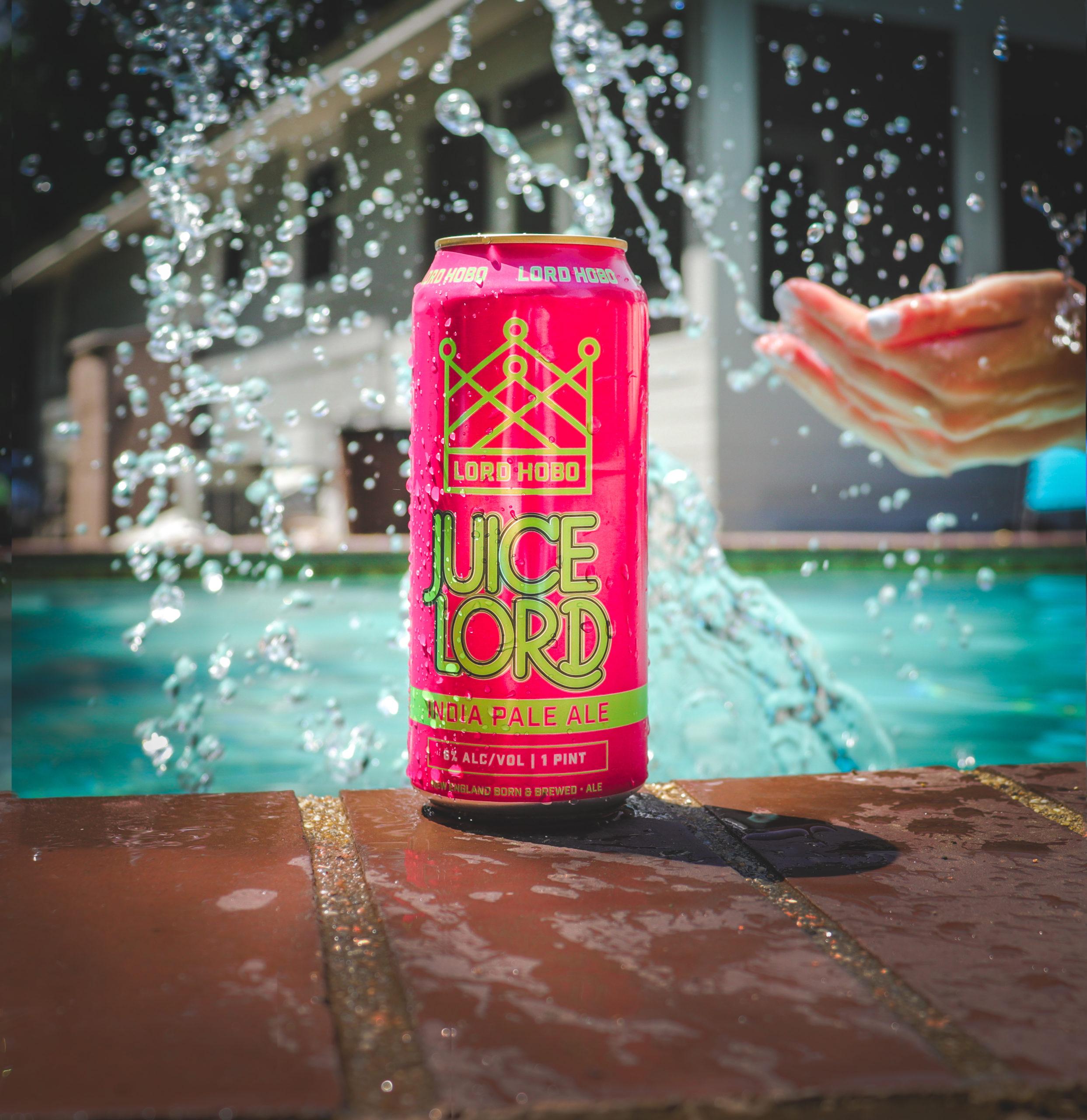 Juice Lord- pool splash-4 copy