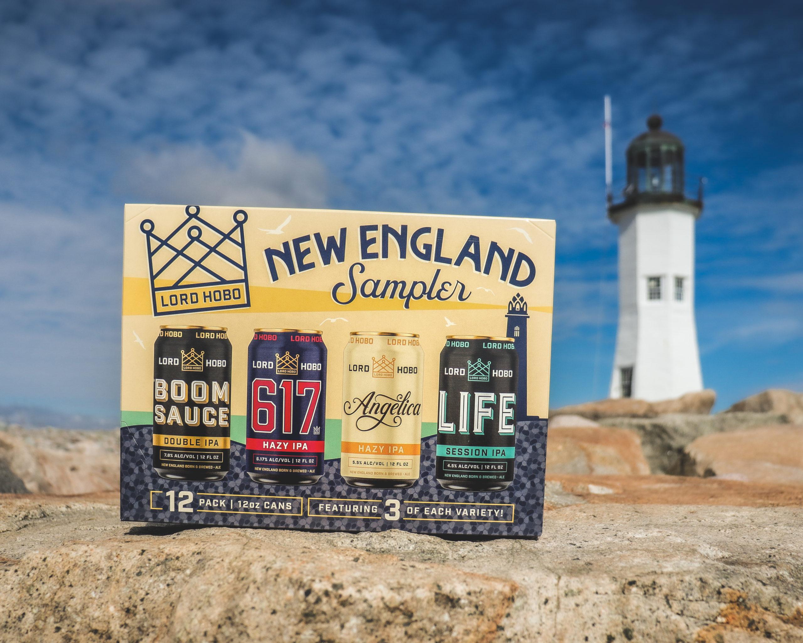 NE Sampler - Lighthouse-7-CM Edit