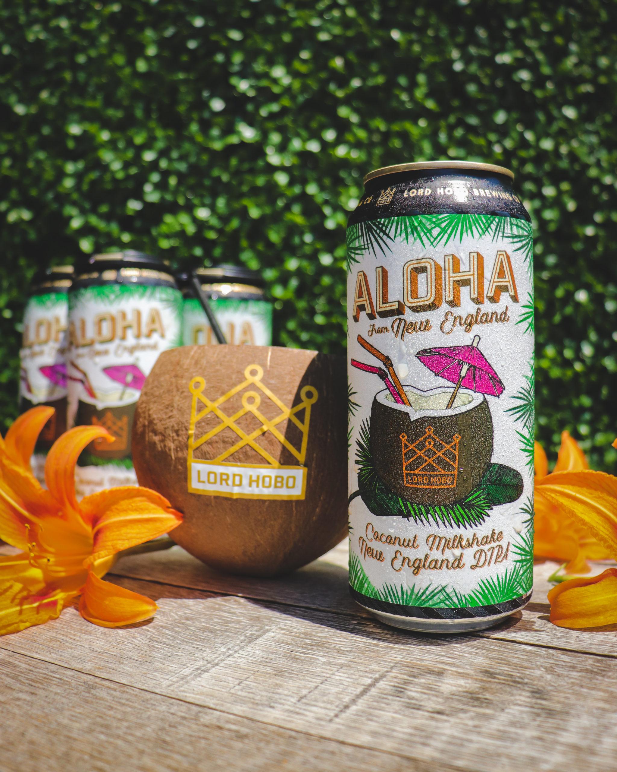 Aloha - 4x5-2