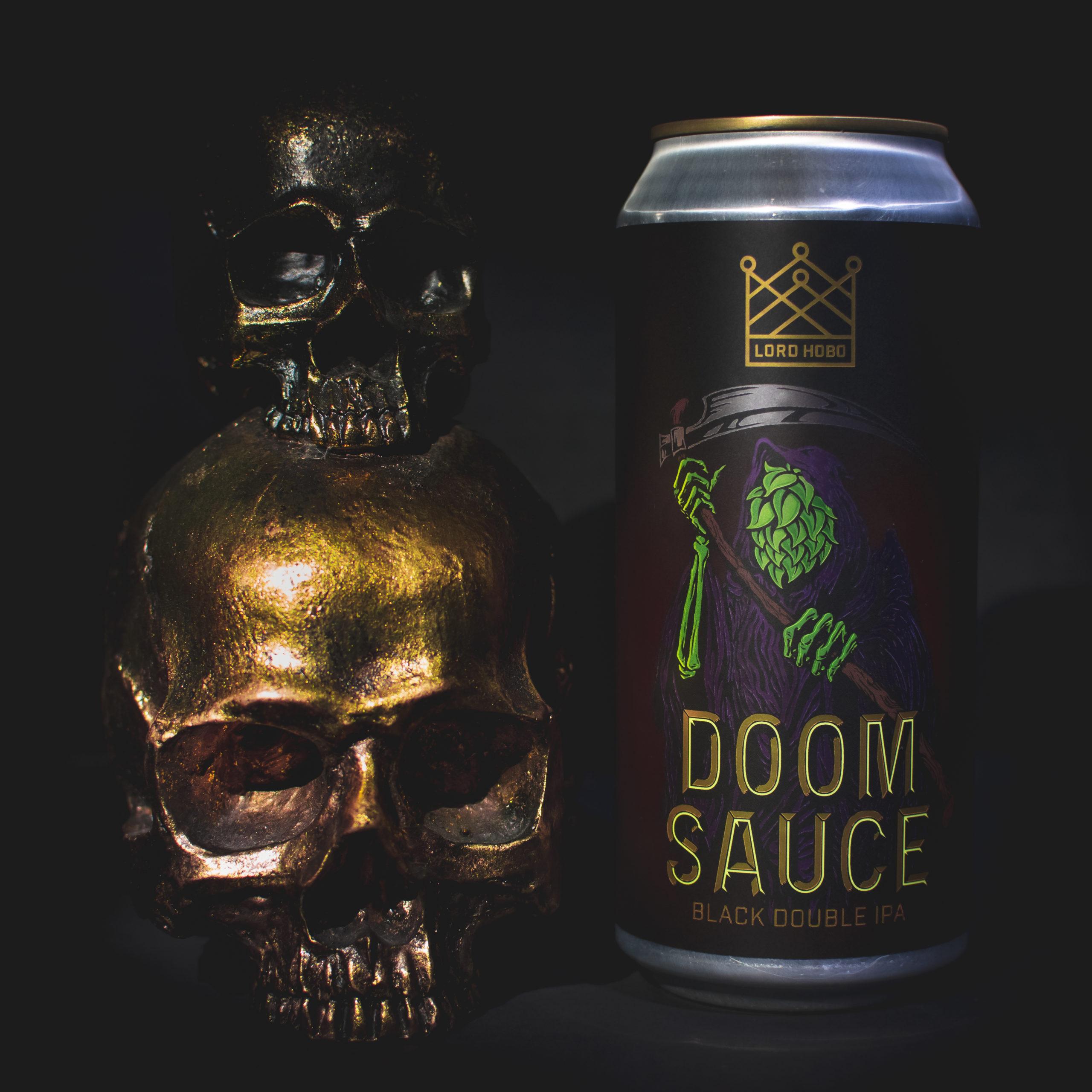 Doomsauce-2020