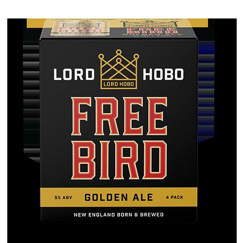 freebird4