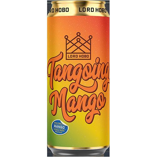 tangoingmango