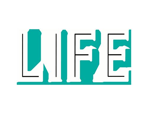 Life-Logo