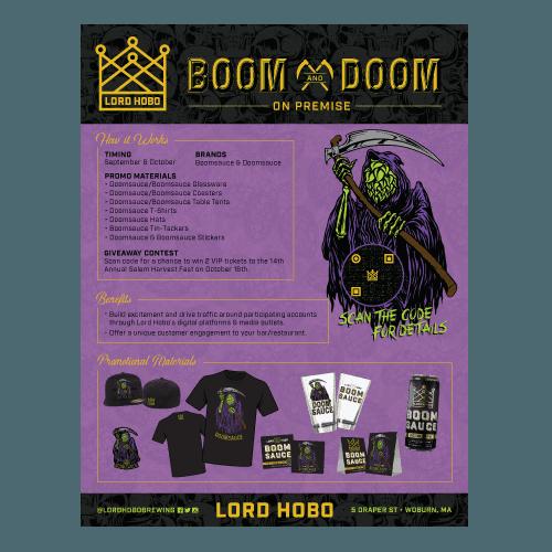 Boom-N-Doom-On-Premise