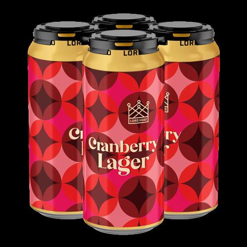 Cranberry-Lager-4pk-THUMB